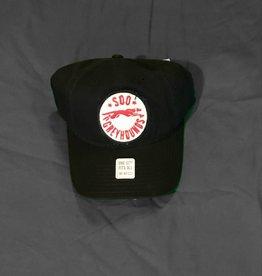 CCM Vintage Cap