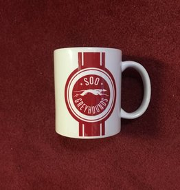 Coffee Mug 11oz