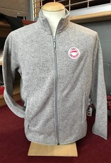 Coal Harbour Sweater Jacket - XL