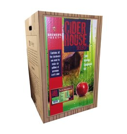 Cider House Select CIDER HOUSE SELECT CIDER EQUIPMENT KIT