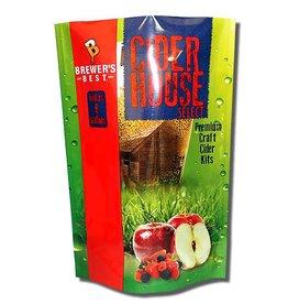 Cider House Select CIDER HOUSE SELECT PEAR CIDER MAKING KIT