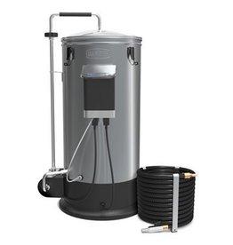 Still Spirits The GrainFather - All Grain Brewing System (120V)