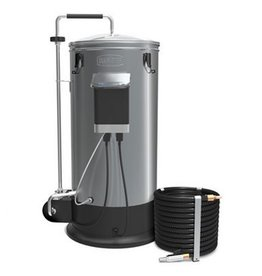 The Grainfather The GrainFather - All Grain Brewing System (120V)