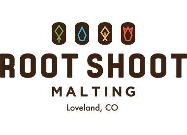 Root Shoot Malting