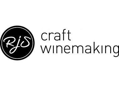 RJS Craft Winemaking