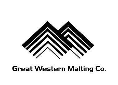 Great Western Malting
