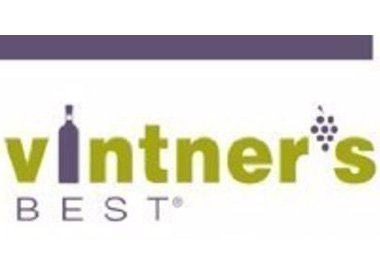 Vintner's Best