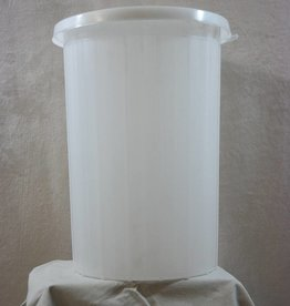 10 GALLON FERMENTING BUCKET