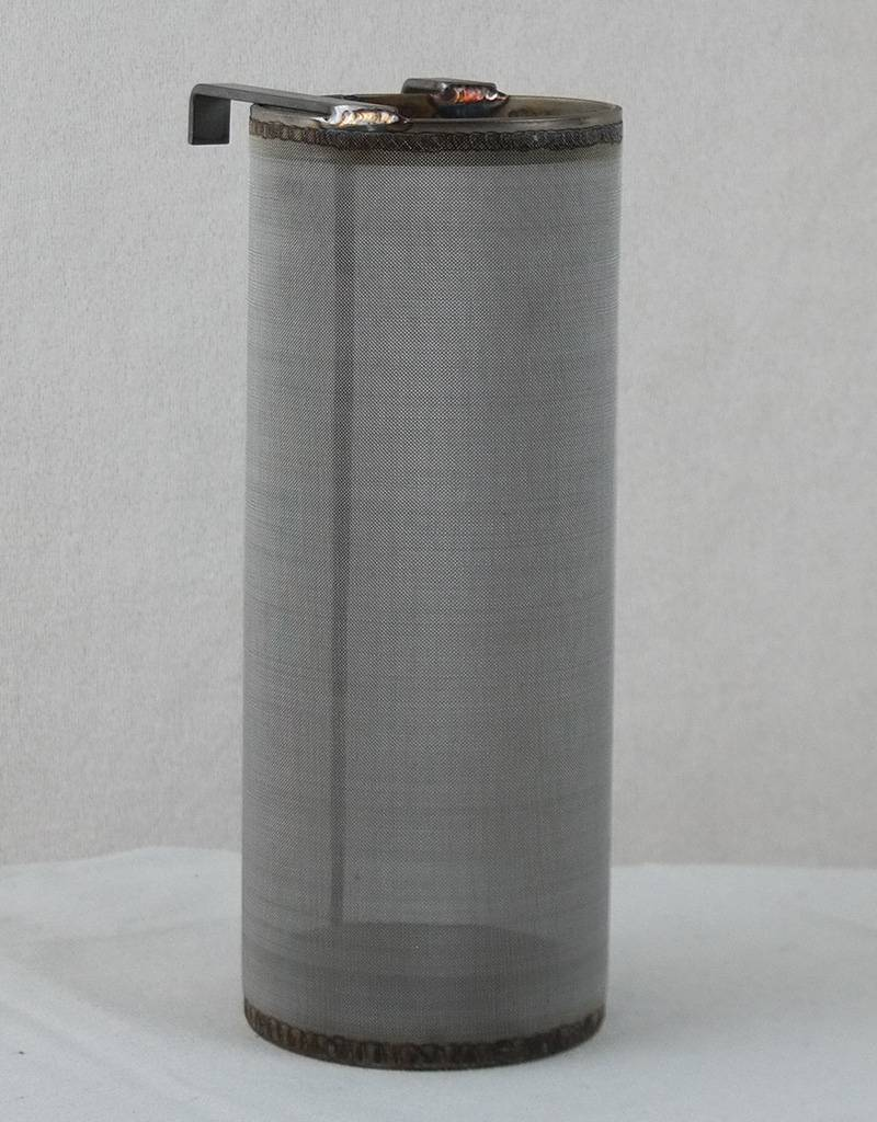 Brew Filters