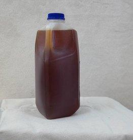 Blueberry/Raspberry Honey