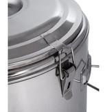 Chapman Brewing Equipment Thermobarrel
