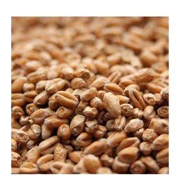 Weyermann Malting Company Pale Wheat