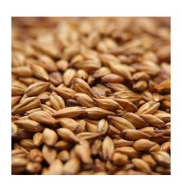 Weyermann Malting Company CARARED® Malt