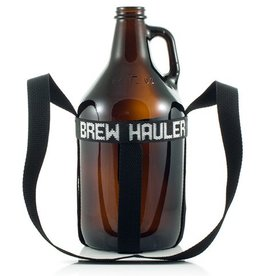 GROWLER SLING BY BREW HAULER