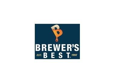 Brewer's Best