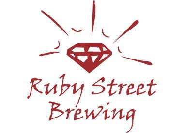 Ruby Street Brewing