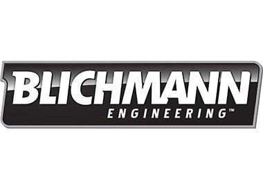 Blichmann Engineering