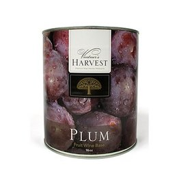 Vintner's Harvest Plum  - Fruit Wine Base 96 oz
