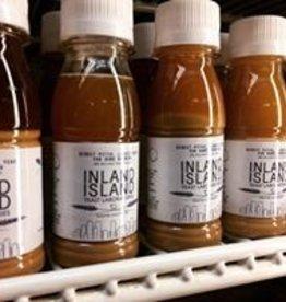 Inland Island Yeast Laboratories INIS-008 East Coast IPA Yeast