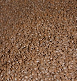 Briess Malt & Ingredients Blackprinz® Malt