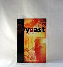 YEAST - THE PRACTICAL GUIDE