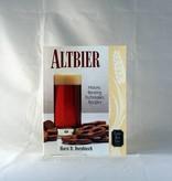 Altbier (Dornbusch) - Book