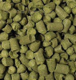 French Strisselspalt Hop Pellets 1.7% AAU