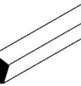 "Plastruct (PLS) MRP-50 Pentagon Rod, .050x 10"" (1**"