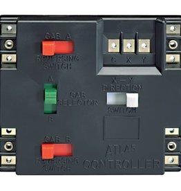 Atlas (ATL) Controller