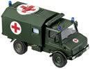 Roco (ROC) HO San Ambulance