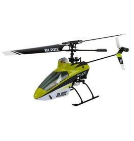 Blade Heicopters (BLH) Blade 120 SR RTF