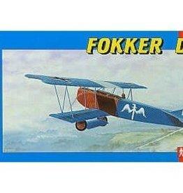 Smer (SME) 1/48 Fokker D VII