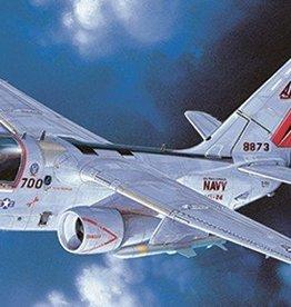 Italeri (ITA) 1/48 S-3A/B Viking