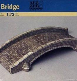 Italeri (ITA) 1/72 Stone Bridge