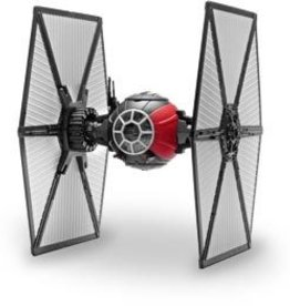 Revell Monogram (RMX) TIE FIGHTER 1ST ORDER SPECIAL FORCES SW