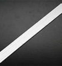 Plastruct (PLS) MS-190 Square Rod,.190 (5)