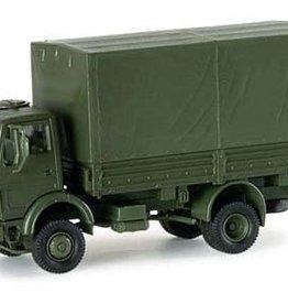 Roco (ROC) HO Lkw MB 1017 truck