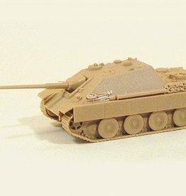 Trident (TRD) HO Jagdpanther
