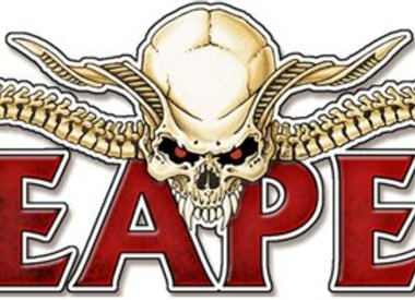 Reaper (RPR)