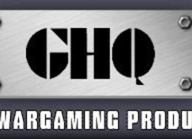 GHQ (GHQ)