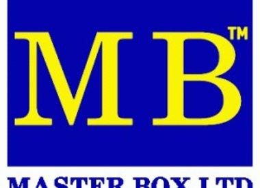 Master Box (MTB)
