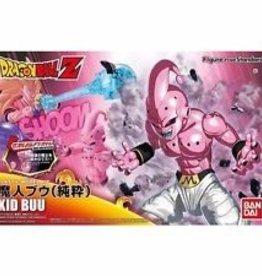 Bandai (BAN) KID BUU DRAGON BALL Z