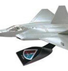 Revell Monogram (RMX) 1/72 SNAP YF-22 RAPTOR