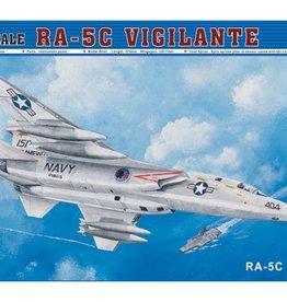 Trumpeter Models (TSM) 1/48 RA-5C Vigilante
