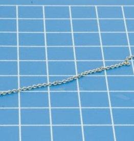 GF9 (GF9) Hobby Round: Iron Chain (1.5mm)
