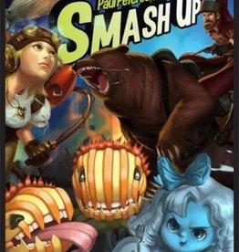 AEG (AEG) Smash Up: Awesome Level 9000