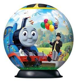 Ravensberger (RVB) 3D Birthday Surprise 72 pc