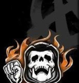 GF9 (GF9) Grim Bastards Expansion - Sons of Anarchy