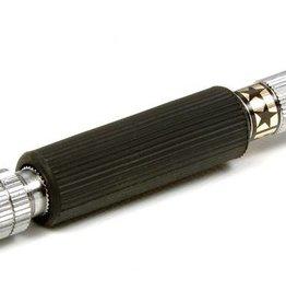 Tamiya (TAM) Fine Pin Vise D-R .1-3.2mm