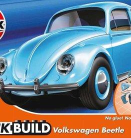 Airfix (ARX) Quick Build VW Beetle